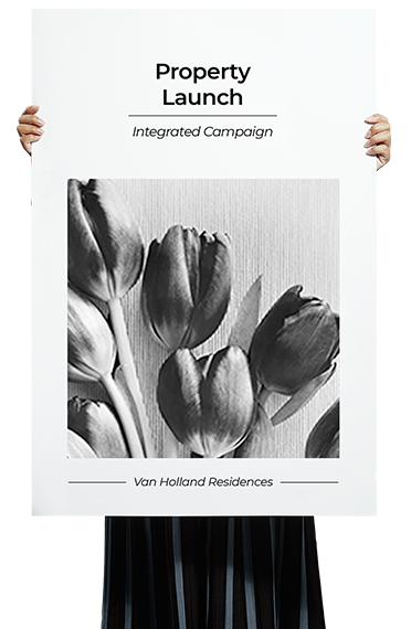 TV Commercial: PUB - Water Saving Campaign