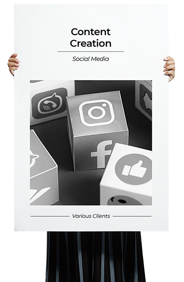 Branding and Marketing: Old Chang Kee Coffee House